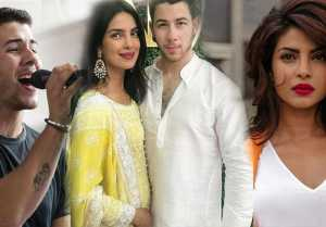 Priyanka Chopra & Nick Jonas's combined NET INCOME will Shock you; Know Here  FilmiBeat