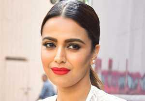Swara Bhaskar QUITS Twitter; Here Why  FilmiBeat