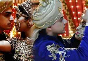 Yeh Rishta Kya Kehlata Hai: Kartik ने भरी  Naira की मांग; MAJOR TWIST