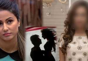 Kasauti Zindagi Kay: Not Hina Khan,THIS actress will play Komolika। FilmiBeat