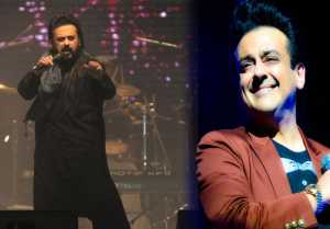 Adnan Sami Biography: Who plays 35 instruments, Unknown facts from his Life  FilmiBeat