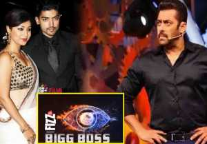 Bigg Boss 12: Gurmeet Chaudhary & Debina Bonnerjee REJECTS Salman Khan's show offer  FilmiBeat