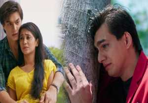 Yeh Rishta Kya Kehlata Hai: Shivangi Joshi aka Naira death twist