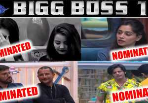 Bigg Boss 12: Housemates will NOMINATE Dipika Kakar along with these contestants