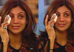 Shilpa Shetty faces RACISM at Sydney airport; Check Out