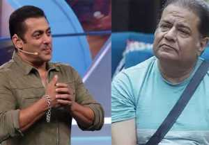Bigg Boss 12: Salman Khan APOLOGIZES to Anup Jalota ; Here's WHY