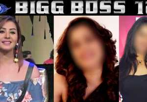 Bigg Boss 12: Shilpa Shinde finds THESE 2 Contestants WINNER of the show
