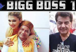 Bigg Boss 12: Jasleen Matharu के पिता Keshav को मिल रहे है रिश्तेदारों से तानें  FilmiBeat