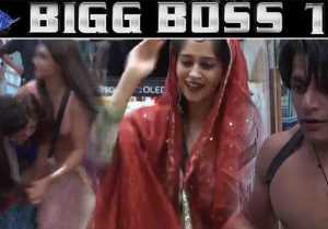 Bigg Boss 12: Full Detail of BB CONTRACT, Terms & Conditions for contestants
