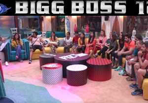 Bigg Boss 12: FIRST task of the house gets CANCELLED; Housemates fail to win Luxury Budget