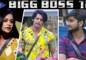 Bigg Boss 12: Deepak Thakur calls Dipika Kakar & Karanvir Bohra FAKE