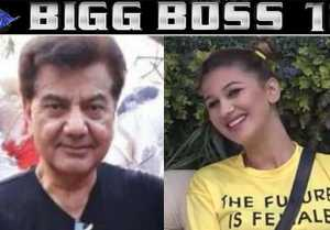 Bigg Boss 12: Jasleen Matharu's father EXPOSED her lie of entering house with Anup Jalota