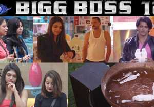Bigg Boss 12 Day 8 Highlights: Karanvir, Dipika Kakar & Others Nominated for Elimination