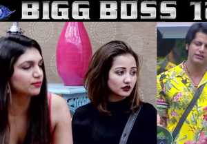 Bigg Boss 12: Kriti Verma & Roshmi Banik to get SPECIAL Nomination POWER from BB