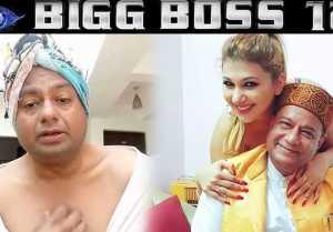 Bigg Boss 12: Deepak Kalal Loves Jasleen Matharu, Shocking Revelation