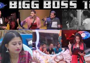 Bigg Boss 12 Day 1 Review: Anup Jalota & Jasleen Matharu's ANSWER on Relationship