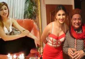 Kasauti Zindagi Kay: Hina Khan's Komolika look will release on This date; check out