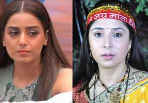 Bigg Boss 12: TV Actress Muskan Arora BLAMES Srishty Rode for stealing her BF Manish