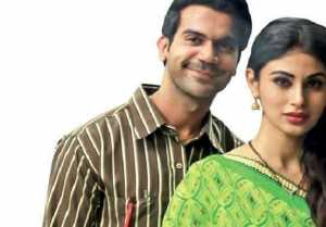 Mouni Roy & Rajkummar Rao's Made In China first look revealed