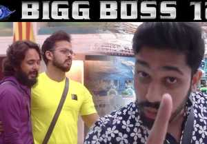 Bigg Boss 12: Saurabh Patel Cries badly because of Shivashish Mishra; Here's Why