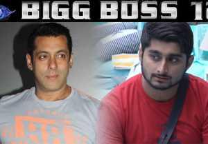 Bigg Boss 12: Deepak Thakur will Sing a song in Salman Khan's next film