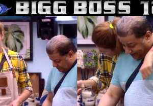 Bigg Boss 12: Anup Jalota & Jasleen Matharu reveal plan after Marriage  UNSEEN