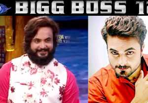 Bigg Boss 12: Will Makers EXPEL Saurabh Patel from the show, after his LIE gets EXPOSED