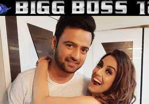 Bigg Boss 12: Srishty Rode's BF Manish Naggdev will celebrate her birthday inside the house