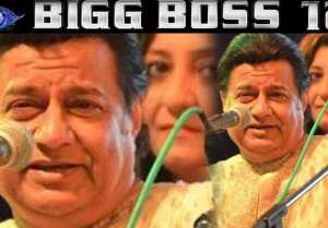 Bigg Boss 12: Anup Jalota has THIS hidden talent apart from singing
