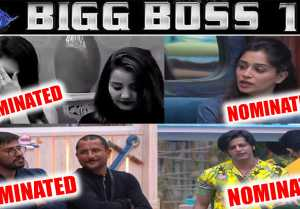 Bigg Boss 12: Housemates will NOMINATE Dipika Kakar along with these contestants