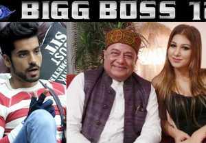 Bigg Boss 12: Gautam Gulati SLAMS Anup Jalota & Jasleen Matharu's trollers