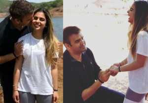 Isha Ambani & Anand Piramal to get ENGAGED on Friday in Italy