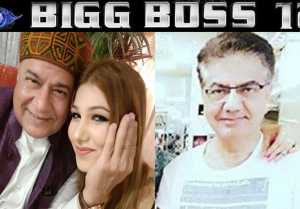 Bigg Boss 12: Jasleen Matharu's Father Reaction to her relationship with Anup Jalota