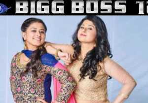 Bigg Boss 12: Somi Khan & Saba Khan reveal WHY they came on show