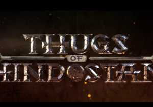 Katrina Kaif reveales Thugs of Hindostan's trailer released date