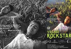 Rima Das' Village Rockstars India's official entry for Oscars 2019