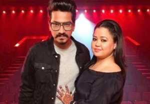 Bharti Singh gets PREGNANT; here's the TRUTH