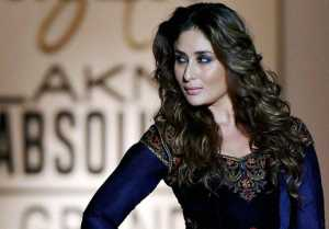 Kareena Kapoor Khan Biography: Interesting story behind Kareena's name
