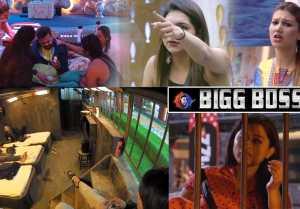 Bigg Boss 12 Day 5 Highlights: Sreesanth CRIES, Somi Khan refuses to listen Kriti's order