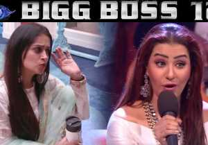 Bigg Boss 12: Dipika Kakar follows footsteps of Shilpa Shinde