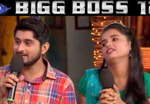 Bigg Boss 12: Top 5 Reasons WHY Deepak Thakur is strong contestant !