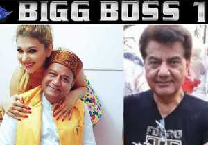 Bigg Boss: Jasleen Matharu's father REVEALS how Anup Jalota CONVINCED for the show