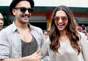 Deepika Padukone & Ranveer Singh Wedding: Ranveer earns more than Deepika