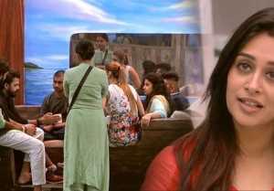 Bigg Boss 12: Sreesanth & Anup Jalota CONSPIRE against Dipika Kakar