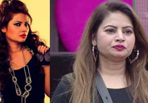 Bigg Boss 12: Megha Dhade, All you need to know about this WILD CARD entry