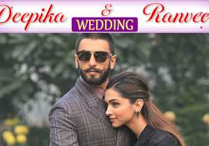 Deepika Padukone & Ranveer Singh's fans get disappointed after this BAD news; check out