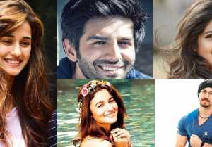 Alia Bhatt, Bhumi Pednekar & other Bollywood's under-30 achievers!