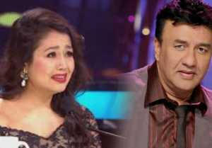 Indian Idol 10: Neha Kakkar reveals Anu Malik Made her UNCOMFORTABLE on sets
