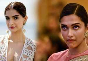 Deepika Padukone & Ranveer Wedding : Deepika & her sister In law doesn't like each other
