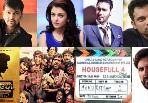 #MeToo: Super 30, Mogul & other big Films derail from track because of MeToo